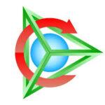 Бізнес-партнер ТПП України-Ліберланд – компанія Solargroup – «Асинхронні Двигуни Дуюнова»