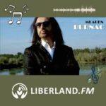 Радіо Liberland FM Хорватський хіт для ліберлендців: Mladen Burnac – Ljubav vrijedi malo vise