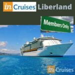 InCruises-Liberland. Membership economy