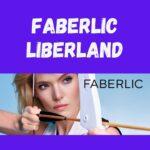 Faberlic Liberland Company presentation