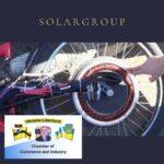Solargroup/Двигуни Дуюнова-Ліберленд