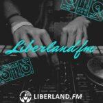 Liberland FM radio presents