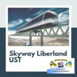 Skyway Liberland UST, Inc представила альтернативное транспортное решение для Суэцкого канала