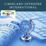 Liberland Offshore International. Преимущества использования оффшора для работы с биткоином
