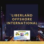 Liberland Offshore International. Получи второй паспорт — расширь свои возможности