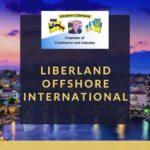 Liberland Offshore International. Можно ли получить тройное гражданство?