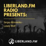 Liberland FM radio presents: