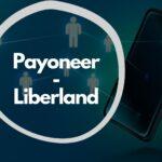 Payoneer-Liberland. Информация по работе с британскими компаниями