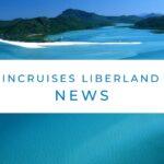 Круизные новости InCruises Liberland