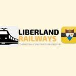 Liberland Railways — Либерлендские Железные Дороги